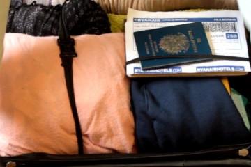 passaporte-menores
