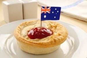 8756502-australian-flag-on-the-classic-australian-meat-pie
