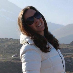 Adriana Biem