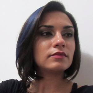Gabriela Morandini