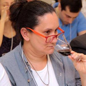 Roberta Ortolan