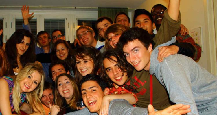 estudar e trabalhar fora do Brasil e-books