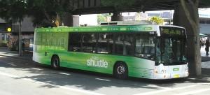 shuttle555_01_0