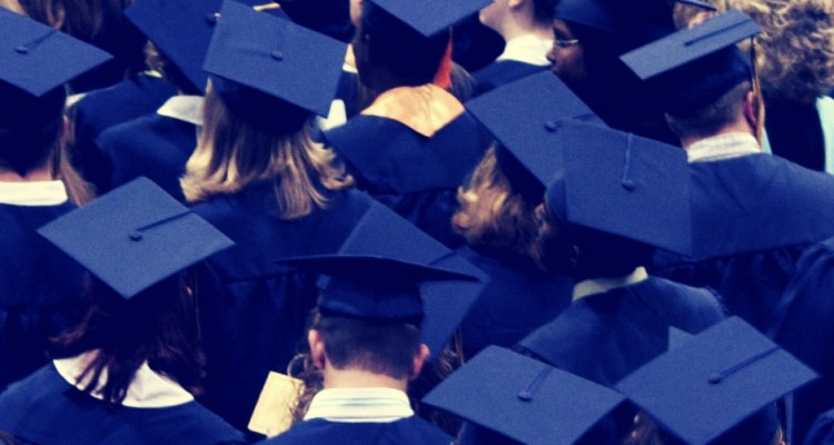 validar-diploma-em-portugal