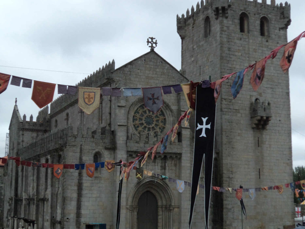 Feira-Medieval-Matosinhos