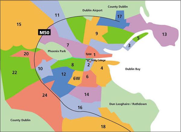 areas-dublin