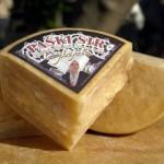 queijo pag