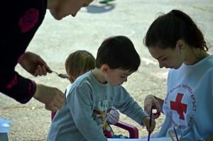 trabalho-voluntário-no-exterior