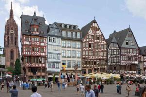 Frankfurt-o-que-fazer