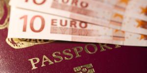 tirar-passaporte-italiano-passo-a-passo