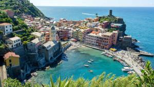 Cidades-da-Italia