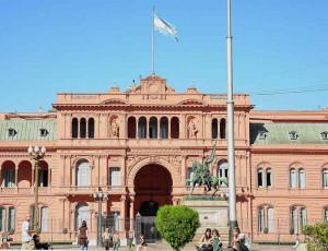 Estudar-em-Buenos-Aires