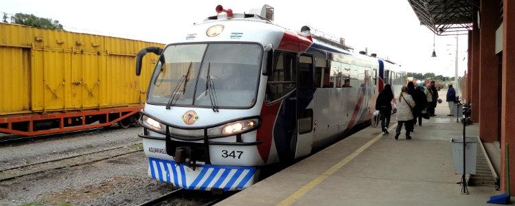 Expresso-Oriental-Trem-da-Morte