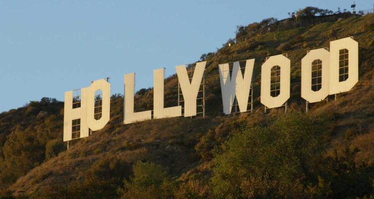 O-que-fazer-em-Los-Angeles