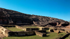 Santa-Cruz-de-la-Sierra-pontos-turisticos