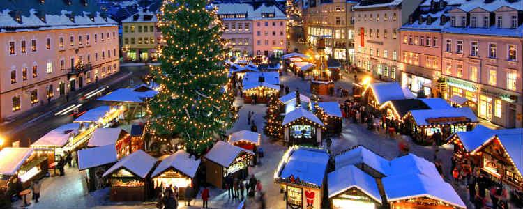 Weihnachtsmarkt-inverno-alemanha