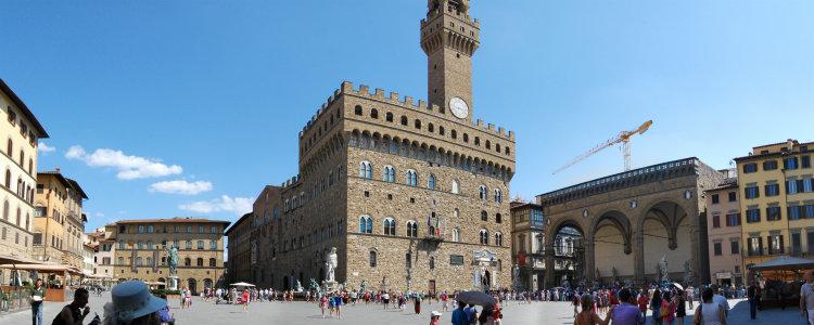 cidades-da-italia-Florença