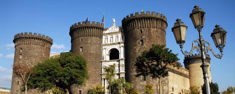 cidades-da-italia-Napoles