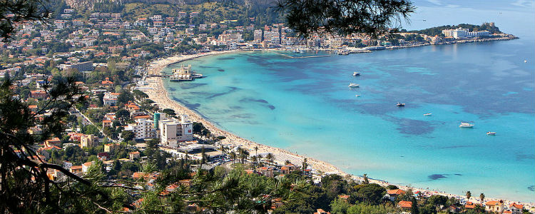 cidades-da-italia-Palermo