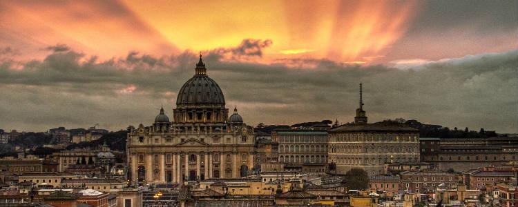 cidades-da-italia-Roma
