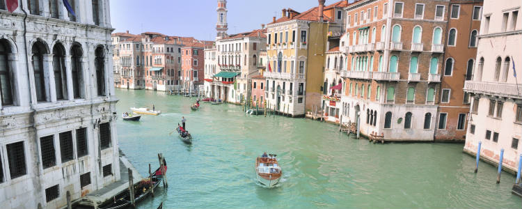 cidades-da-italia-Veneza