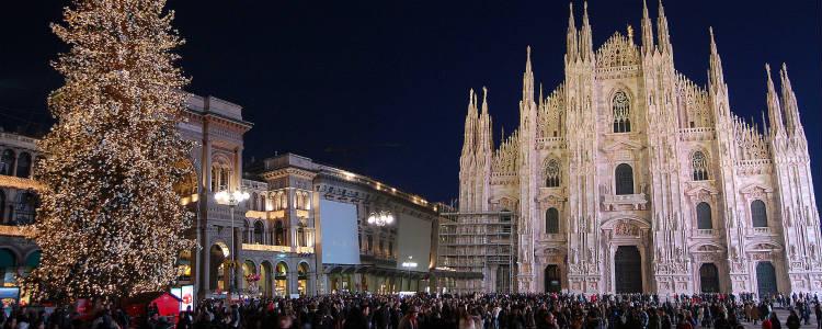 cidades-da-italia-milao