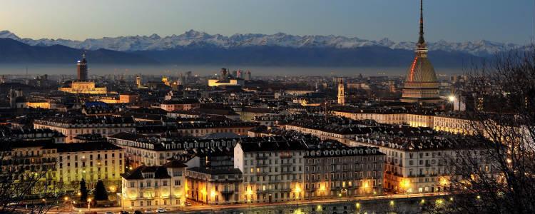 cidades-da-italia-turin