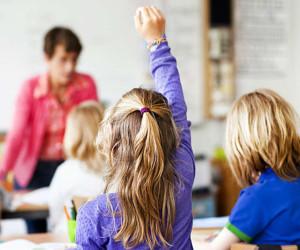 como-matricular-os-filhos-na-escola-em-Portugal