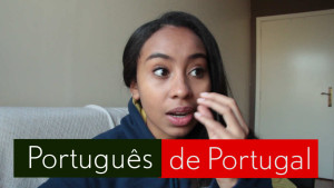 dicionario-de-portugues-de-portugal