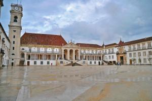 mestrado-em-Portugal