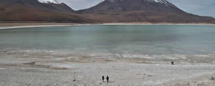 mochilao-pela-america-do-sul (bolivia)
