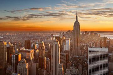 o-que-fazer-em-nova-york