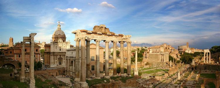 o que fazer em roma (3)