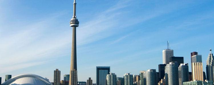 o-que-fazer-em-toronto-CN-Tower