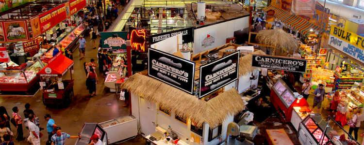 o-que-fazer-em-toronto-St-Lawrence-Market