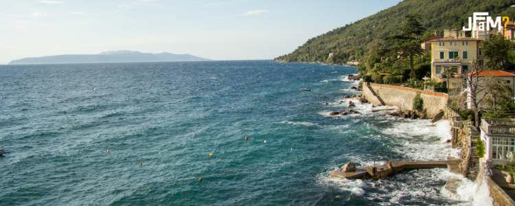 turismo-na-croacia-opatija