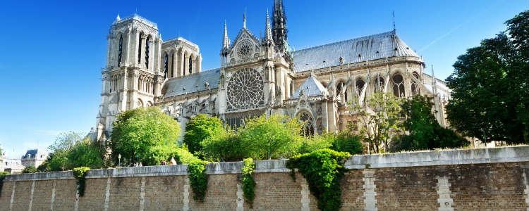 pontos-turísticos-de-paris-catedral-de-notre-dame-paris