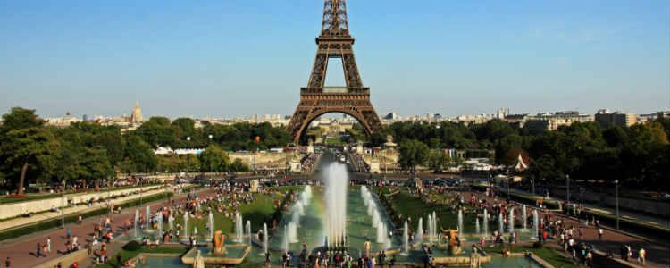 pontos-turísticos-de-paris-torre-eiffel