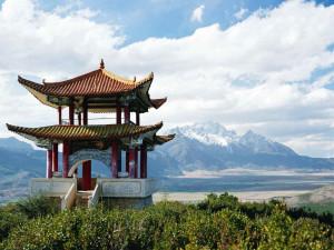pontos-turisticos-da-china