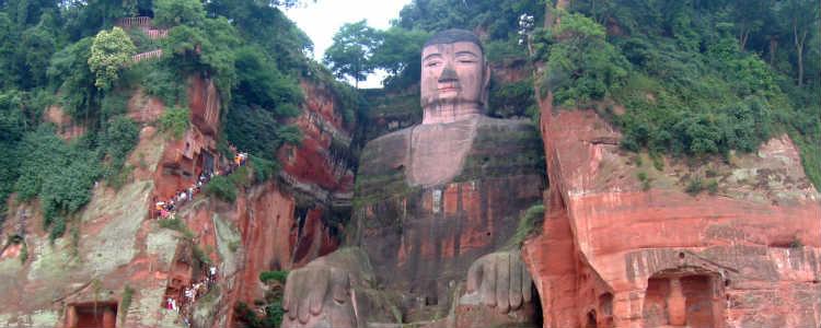 pontos-turisticos-da-china (lesahn)