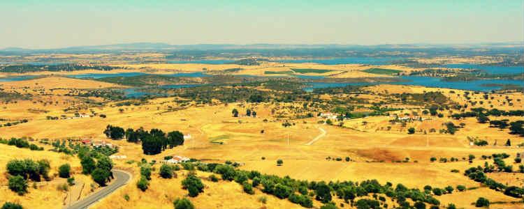 pontos-turisticos-de-portugal-alentejo (1)