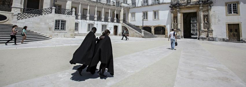pontos-turisticos-de-portugal-coimbra