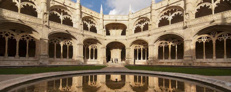 pontos-turisticos-de-portugal-mosteiro-dos-jeronimos