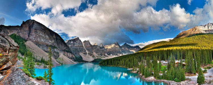 pontos-turisticos-do-canada-banff-national-park-alberta