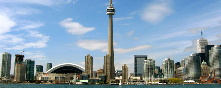 pontos-turisticos-do-canada-toronto-cn-tower