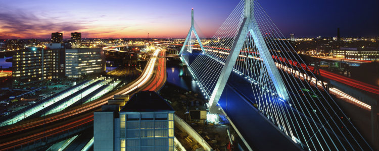 principais-cidades-dos-estados-unidos-boston