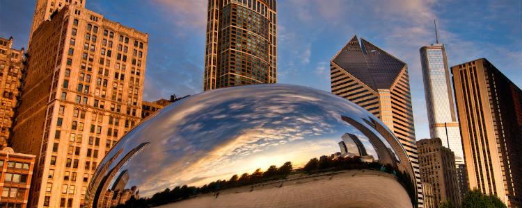 principais-cidades-dos-estados-unidos-chicago