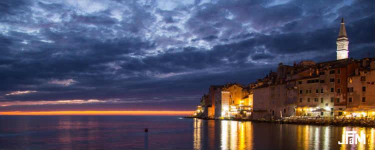 turismo-na-croacia-trogir