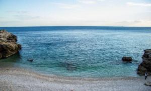 turismo-na-croacia