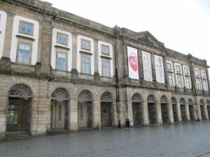 visto-de-estada-temporaria-em-portugal